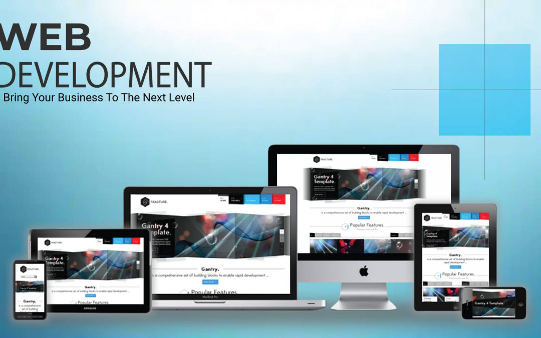 Coders Passion – Our Achievement in Web Designing and Development